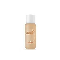 SILCARE CLEANER 300ML