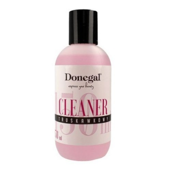 DONEGAL CLEANER 150ML