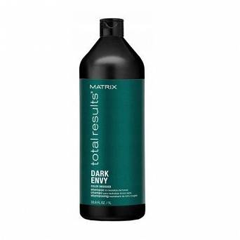 MATRIX TOTAL RESULTS SZAMPON DARK ENVY 1000ML