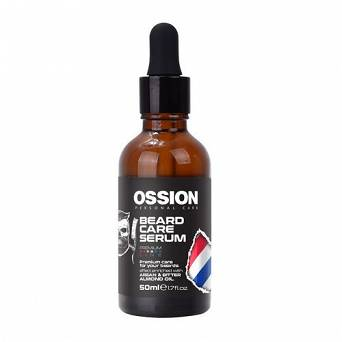 MORFOSE OSSION SERUM DO BRODY 50ML