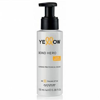 YELLOW BOND HERO BOOSTER 100 ML